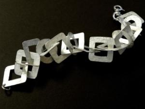 Brenna Klassen-Glanzer Jewelry