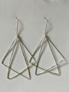 Emily Madland Jewelry