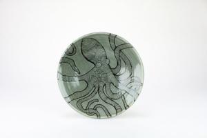 Jenny Weber, Jenny Webz Ceramics