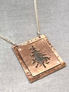 Rachel Schultz, Oreb Lram Fine Casual Jewelry